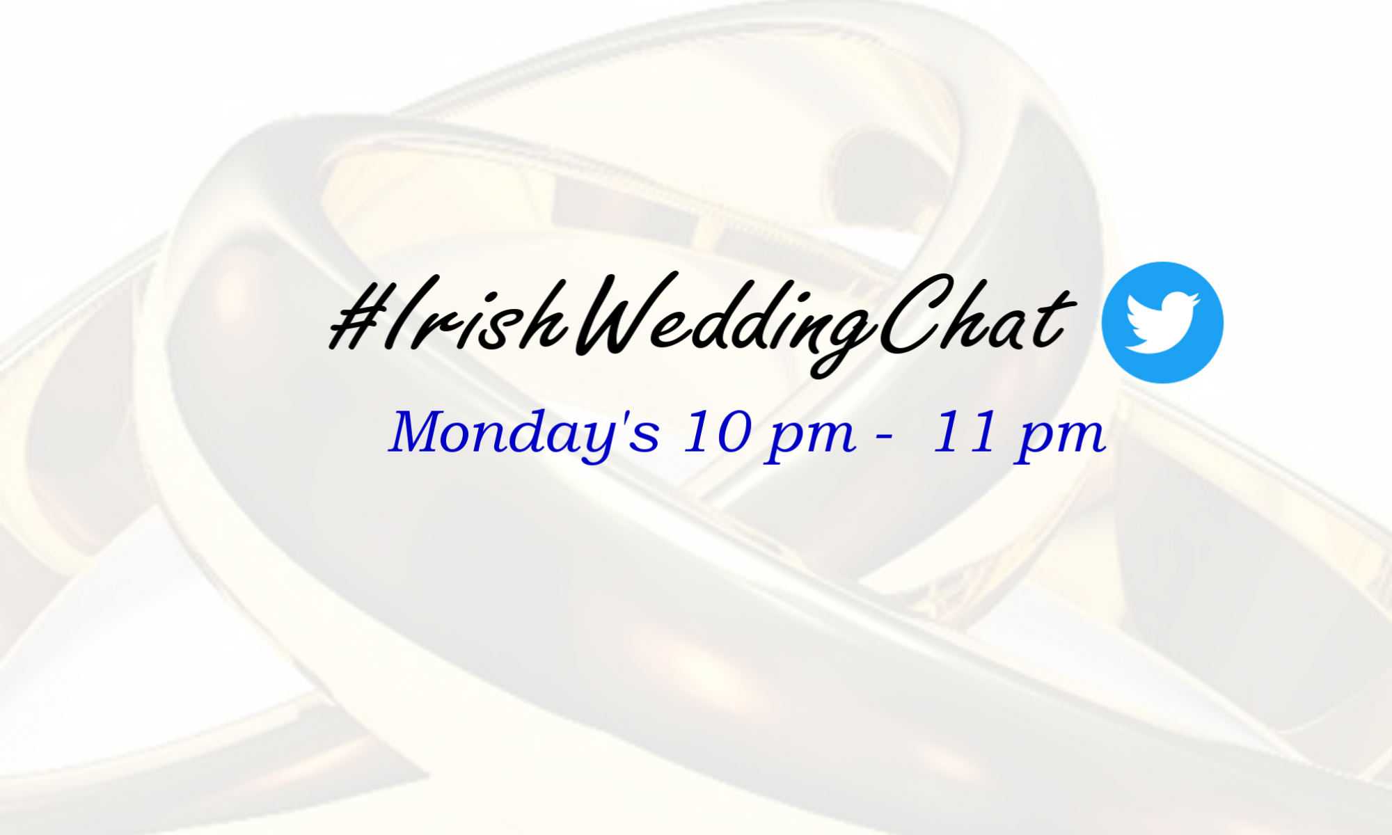 #irishweddingchat