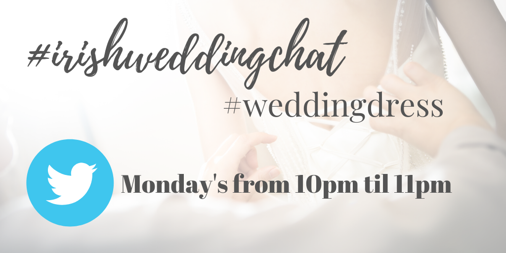 Irishweddingchat topic wedding dress