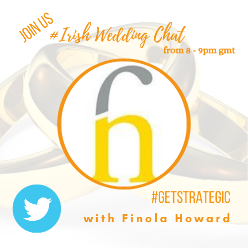 How Great Marketing Works with Finola Howard